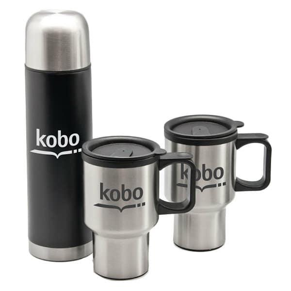 best sellers branded mugs