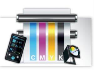 Custom Printing Solutions