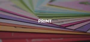 Speks Printing