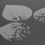 Speks Apparel Discharge Printing