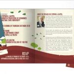 print booklet