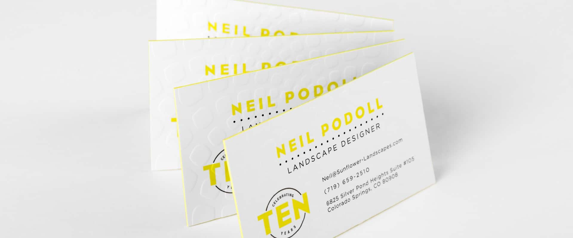 Soft touch suede business card printing speks suede business cards colourmoves